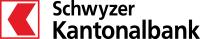 Schwyzer Kantonalbank Einsiedeln